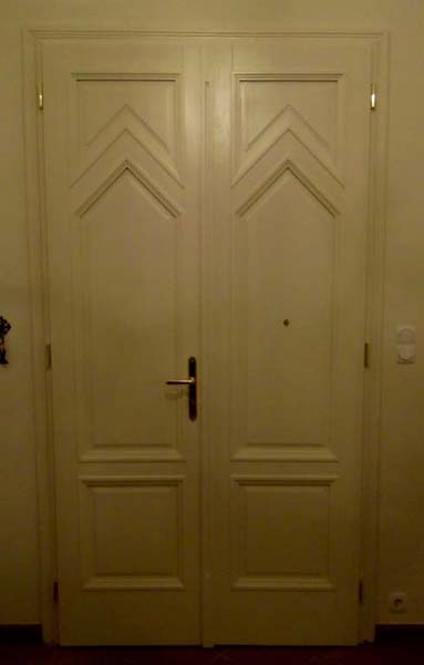 fenster abschleifen best great fenster abdichten with braune holzfenster wei streichen with. Black Bedroom Furniture Sets. Home Design Ideas