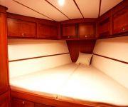 yachtkabin2